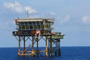 Bảo vệ chủ quyền trên biển - Nhiệm vụ đặc biệt của tập đoàn PVN