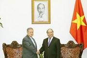 Việt Nam hoan nghênh doanh nghiệp Brunei đầu tư cơ sở hạ tầng