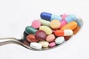 Hàn Quốc cấm bán thuốc huyết áp chứa thành phần gây ung thư