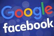 Trên 100 nhà báo thế giới kêu gọi cải cách bản quyền nội dung mạng