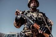 Algeria đứng thứ hai khu vực châu Phi về tiềm lực quân sự