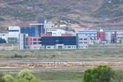 Các doanh nhân Hàn Quốc chuẩn bị nối lại hoạt động ở Kaesong