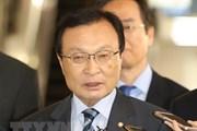 Thượng đỉnh liên Triều: Khả năng tổ chức họp Quốc hội liên Triều