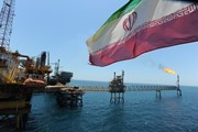 Giá dầu thế giới tăng hơn 1% do khả năng OPEC chưa nâng sản lượng