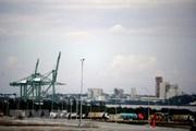 Chủ tịch Ngân hàng BNDES: Cuba không đủ khả năng trả nợ Brazil