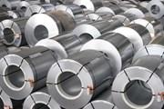 Mỹ miễn thuế nhập khẩu đối với sản phẩm thép từ Hàn Quốc