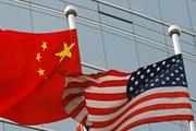 Cuộc chiến thương mại Mỹ-Trung sẽ tác động xấu tới kinh tế thế gới