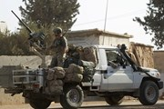Chính quyền của Tổng thống Mỹ đối mặt với khó khăn gì ở Syria?