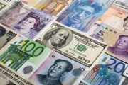 BIS cảnh báo nguy cơ tái phát khủng hoảng kinh tế toàn cầu