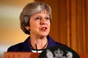 Vấn đề Brexit: Thủ tướng Anh không chấp nhận một thỏa thuận tồi