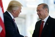 Lãnh đạo Mỹ-Thổ Nhĩ Kỳ gặp nhau bên lề Đại hội đồng Liên hợp quốc