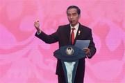 ASEAN hợp tác với IMF, WB giải quyết các thách thức phát triển