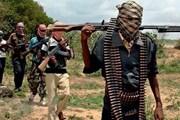 Lý do quân đội Nigeria chưa thể đánh bại Boko Haram