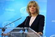Nga: Bellingcat không tiến hành điều tra về vụ Salisbury