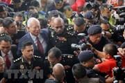 Cựu Thủ tướng Malaysia tiếp tục bị triệu tập liên quan vụ 1MDB