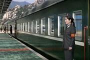 Hàn Quốc tham vấn Mỹ chặt chẽ về dự án hợp tác với Triều Tiên