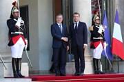 Hàn Quốc và Pháp nâng tầm quan hệ đối tác toàn diện thế kỷ 21