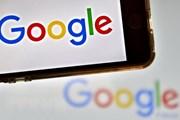 Google thỏa hiệp để tránh án phạt nặng của Liên minh châu Âu