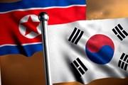 Hàn Quốc, UNESCO cam kết nỗ lực hướng tới sự hòa giải liên Triều