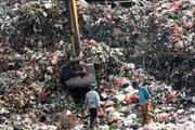 Chính phủ Malaysia cấm nhập khẩu rác thải không thể tái chế