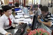 Nhiều ngân hàng điều chỉnh cắt giảm các loại phí không hợp lý