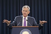 Ngân hàng Dự trữ Liên bang Mỹ bảo vệ chính sách tăng lãi suất