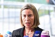 Lý do EU cần tích cực hơn trong vấn đề hạt nhân Triều Tiên