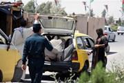 Afghanistan điều tra vụ tấn công ở Văn phòng tỉnh trưởng Kandahar
