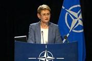 NATO quy trách nhiệm cho Nga về việc Mỹ rút khỏi Hiệp định INF