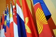 ASEAN có thể dẫn dắt tiến trình phát triển bền vững?