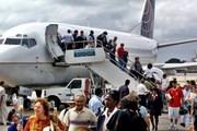 Hơn 40.000 người Cuba hồi hương nhờ cải cách chính sách di cư