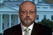 Hồ sơ nhà báo Saudi Arabia Jamal Khashoggi tiết lộ những gì?
