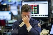 Thị trường chứng khoán châu Âu, Mỹ biến động trái chiều