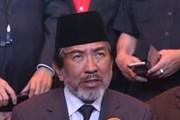 Malaysia: Ủy ban chống tham nhũng bắt giữ cựu thủ hiến bang Sabah