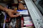 LHQ cảnh báo 50 triệu người tại châu Á sẽ tử vong do kháng thuốc