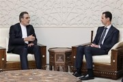 Syria và Iran cáo buộc Mỹ cản trở giải pháp chính trị cho Syria