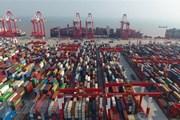 Góc nhìn của chuyên gia về sự trỗi dậy của Trung Quốc