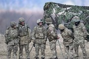 Lý do liên minh châu Âu khó thành lập ngay quân đội riêng