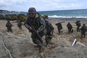Truyền thông Triều Tiên chỉ trích Hàn Quốc có hành động khiêu khích