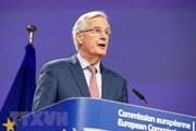 EU đề xuất kéo dài thời kỳ chuyển đổi Brexit đến năm 2022