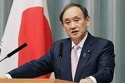 Nhật Bản bày tỏ lo ngại về hậu quả cuộc đối đầu Mỹ-Trung