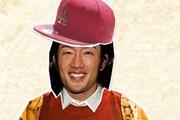 Hoàng tử mới của Hàn Quốc gây bất ngờ khi là công dân Mỹ