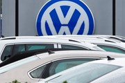 Volkswagen tiến tới chấm dứt sản xuất xe động cơ diesel và xăng