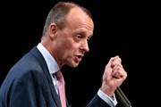 Đức: 'Tín hiệu rõ ràng' trong cuộc đua giành vị trí chủ tịch đảng CDU