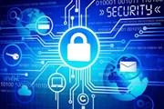 ASEAN và bài toán loại trừ mối đe dọa mất an toàn an ninh mạng