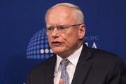 Mỹ nhấn mạnh vai trò hợp tác quân sự song phương với Thổ Nhĩ Kỳ