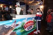 Cá chép - Biểu tượng mang may mắn cho người Séc dịp Giáng sinh