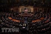 Mục đích của Quốc hội Mỹ khi thông qua đạo luật ARIA