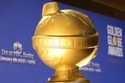 Lễ trao Giải Quả cầu Vàng năm 2019: Tưng bừng khai hội