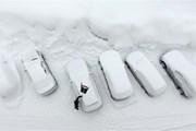 Thêm nhiều nước châu Âu bị thời tiết khắc nghiệt hoành hành